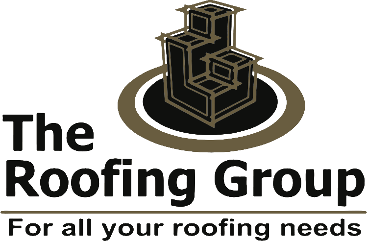 Roofing Services | Winston-Salem, NC | The Roofing Group